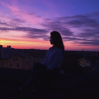 Анна Смирнова, Ногинск