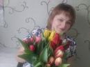 Фотоальбом Натальи Латыповой