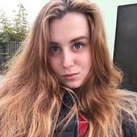 АлександраЛютина