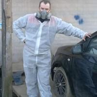 Сергей биденко работа по веб камере моделью в тюмень