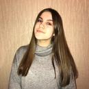Фотоальбом Оли Доброходовой