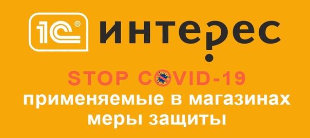 vk.com/wall-32678621_212822