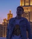Сорокин Дмитрий   Москва   4