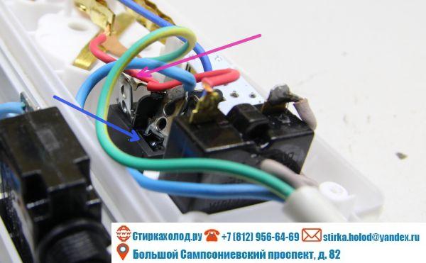 Как выбрать электрический удлинитель?, изображение №7