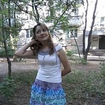 Наталья Зоткина, Ростов-на-Дону