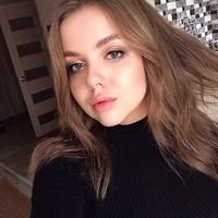 МаринаБондарева
