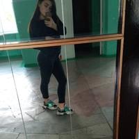 YuliyaAkimova