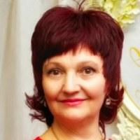 ЕкатеринаБаландина