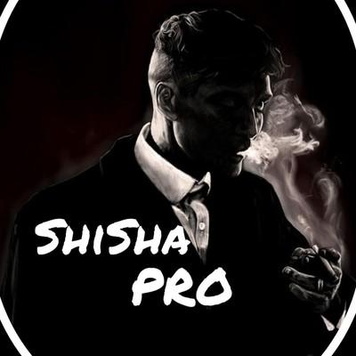 Shisha Pro