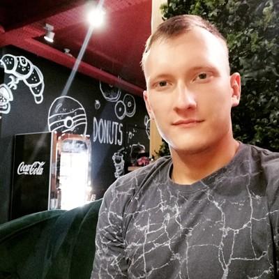 Marsel, 22, Domodedovo