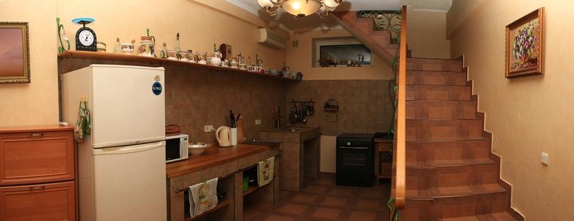 Фотосессия в Ливадии - Фотограф MaryVish.ru