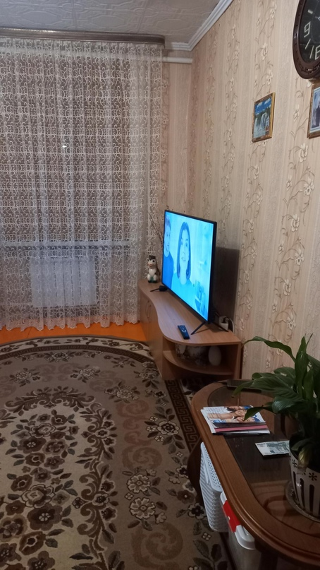 Отличная тёплая, светлая квартира со | Объявления Орска и Новотроицка №28845