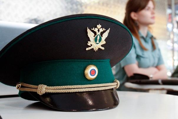 Судебные приставы помогли жительнице Жигулевска во...