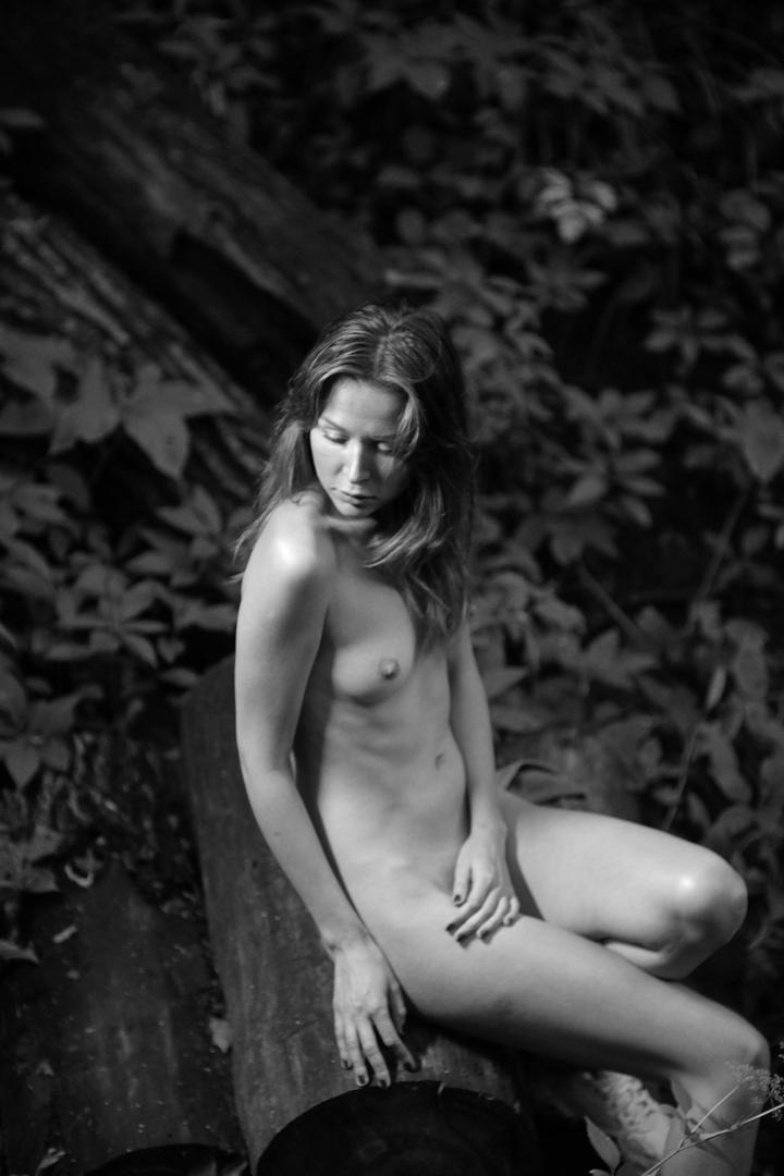 Фотограф Константин Юрьев