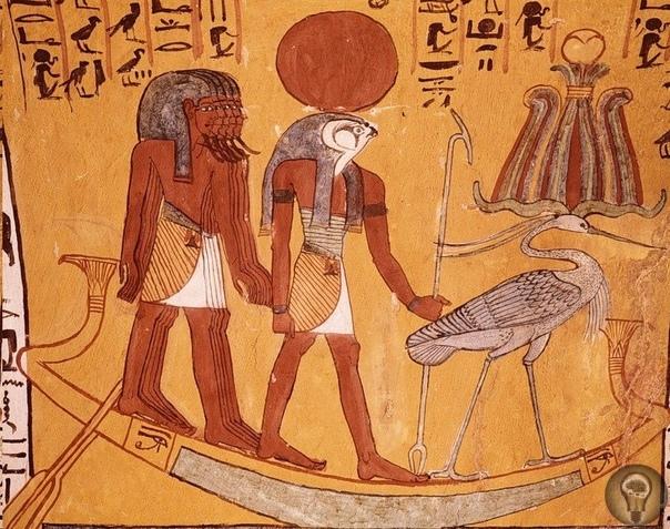 Летающие крепости древних «Когда наступило утро, Рама, взяв небесный корабль, приготовился взлететь. Тот корабль был большим и прекрасно украшенным, двухэтажным, со многими комнатами и окнами.