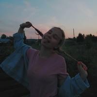 Фотография профиля Юли Юдиной ВКонтакте