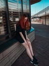 Писарева Виктория |  | 17