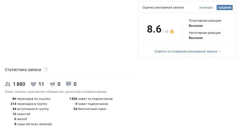 Кейс: 1113 обращений по 51,5 рублей для московского тату мастера, изображение №26