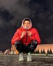 Степанов Дмитрий | Смоленск | 2