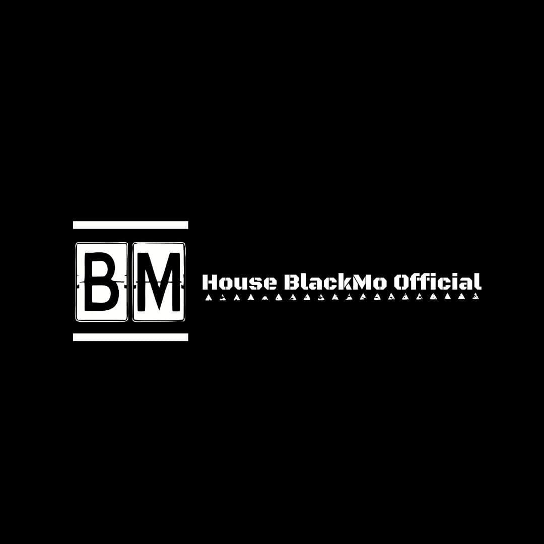 Афиша Челябинск House BlackMo Official