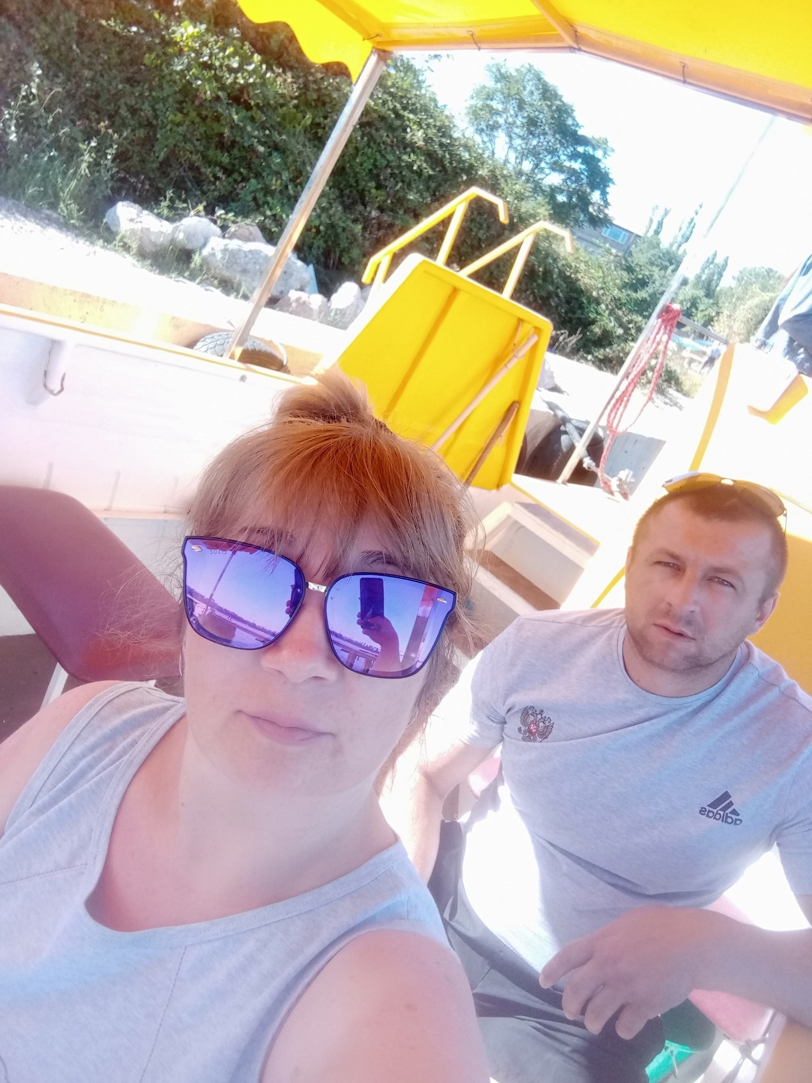 Oleg, 39, Labytnangi