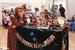 Участие в #КрафтБазар декабрь 2020, image #3