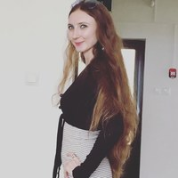 Лаура Жукова