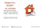 Объявление от Ministerstvo-Ekonomiki - фото №1