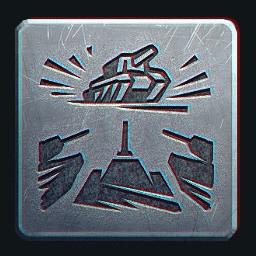 Достижения (ачивки) WOT Steam, изображение №15