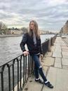 Филиппов Александр | Санкт-Петербург | 14