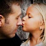 Много могут наши папы! — детские стихи про папу