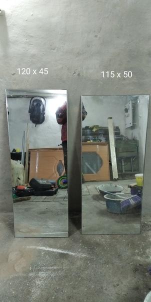 Зеркало. 500 руб. за каждое. 89508554075...
