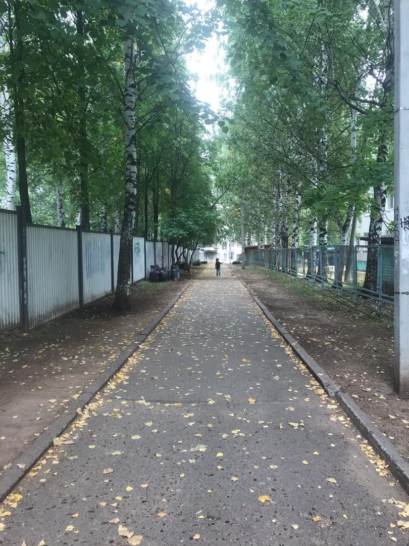 фото из альбома Ольги Лисовой №8