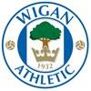 Wigan Athletic F.C. | «Уиган Атлетик»
