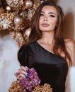 Ксения Короткова