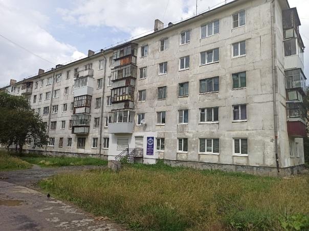 ❗ Продам❗🏬Отличную однокомнатную квартиру по ул.  ...
