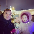 Елена Балашкова фотография #10