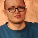 Фотоальбом Дмитрия Козака