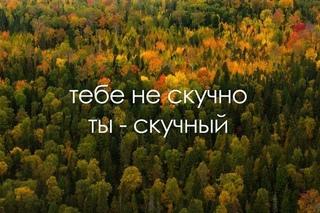 Азат Шаймуллин фотография #24