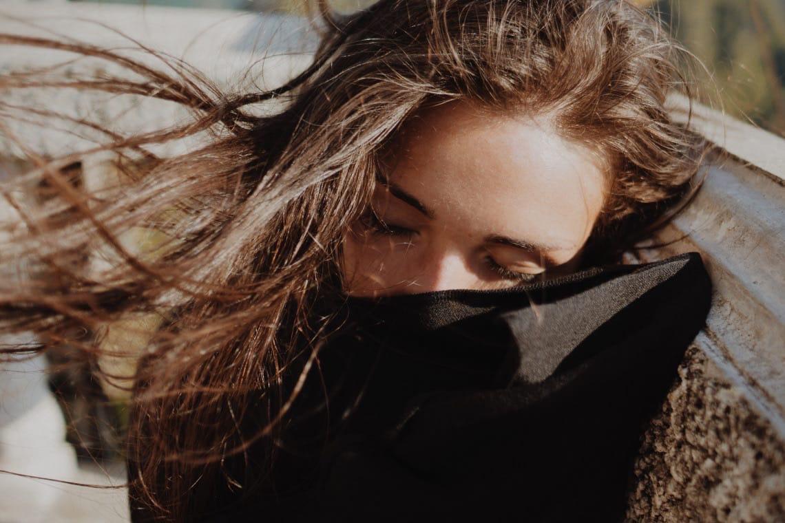 фото из альбома Марины Демьяновой №3