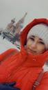 Аня Симакова