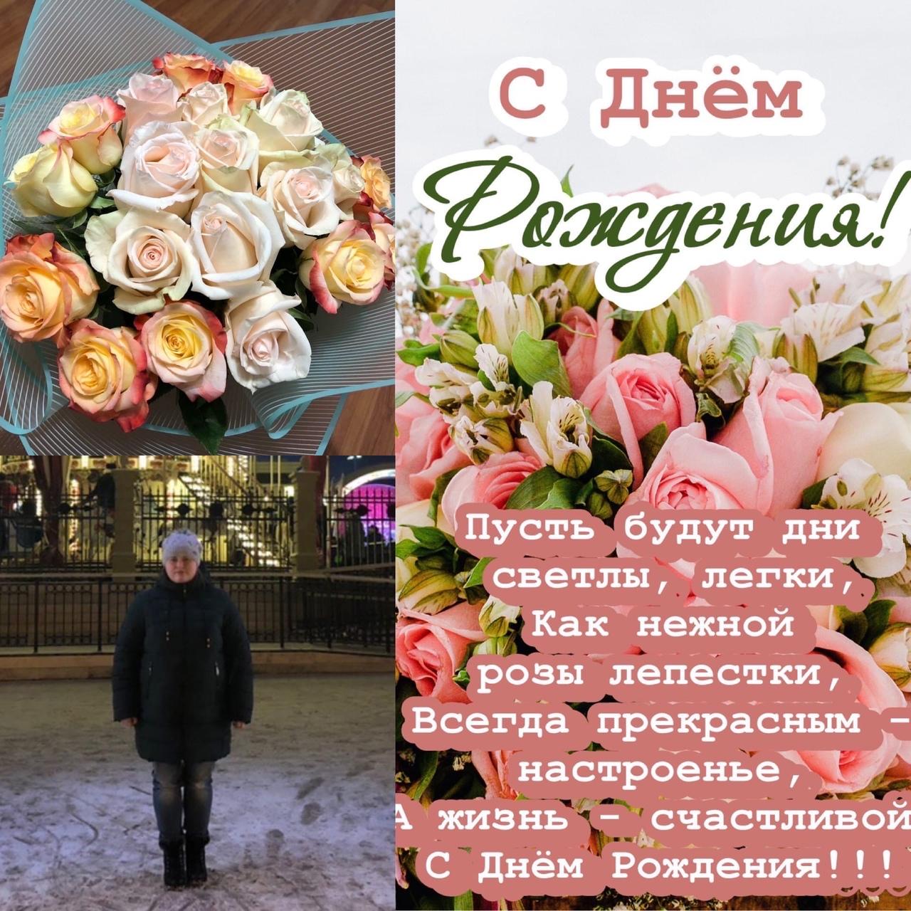 фото из альбома Софии Шулеповой №7
