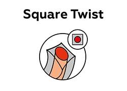 Как правильно подобрать корд для триммера, изображение №13