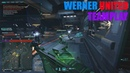 Werner United Teamplay - Planetside 2