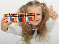 Ментальная арифметика - современная программа развития умственных и творческих способностей