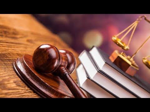 Ура! Гражданка Новоалтайска выиграла суд! Судья в шоке...