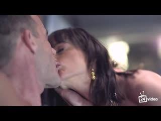 Порно с пьяной зрелой. мжм со зрелой дамой. Вдвоем ебут зрелку. порно, ебля, инцест, минет, трах, секс, измена
