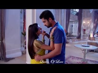 Shlok and astha Romantic Couple || Mounam Sammatham 2 || Avinash Shrenu