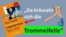 IM GESPRÄCH - Thor Kunkel über das Framing der Medien