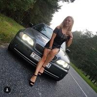 Индивидуалка пинск проститутки хотят ебаться